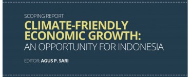 Scoping-Report-Climate-Friendly-Economic-Growth