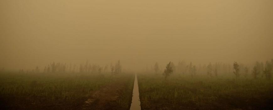 Haze-in-Tumbang-Nusa-Kalimantan