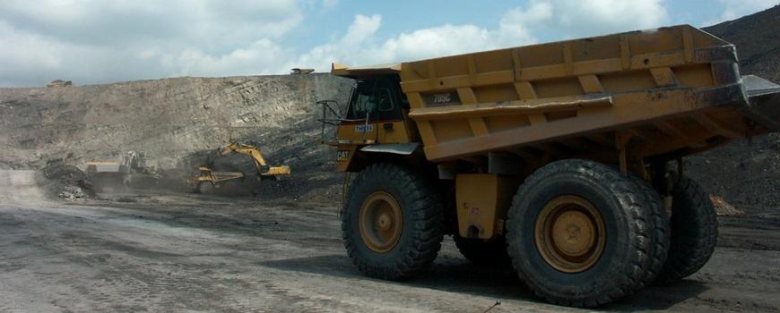 Tambang-Mine-Mineral