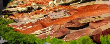 Fish-Seafood-Market
