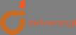 Institut Deliverologi Indonesia
