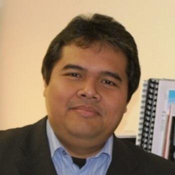 Team: Yanuar Nugroho