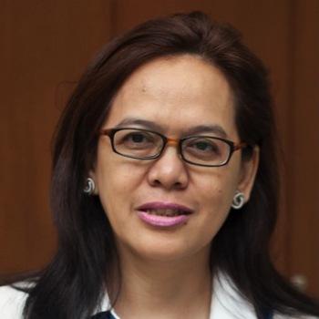 Team: Tara Hidayat