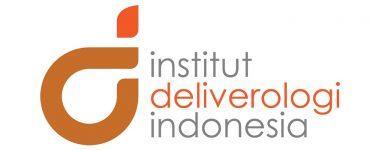 Institut-Deliverologi-Indonesia