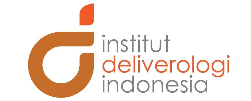 Institut-Deliverologi-Indonesia