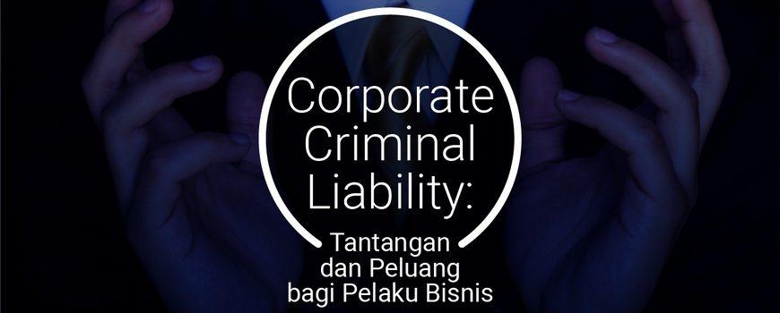 Corporate-Criminal-Liability